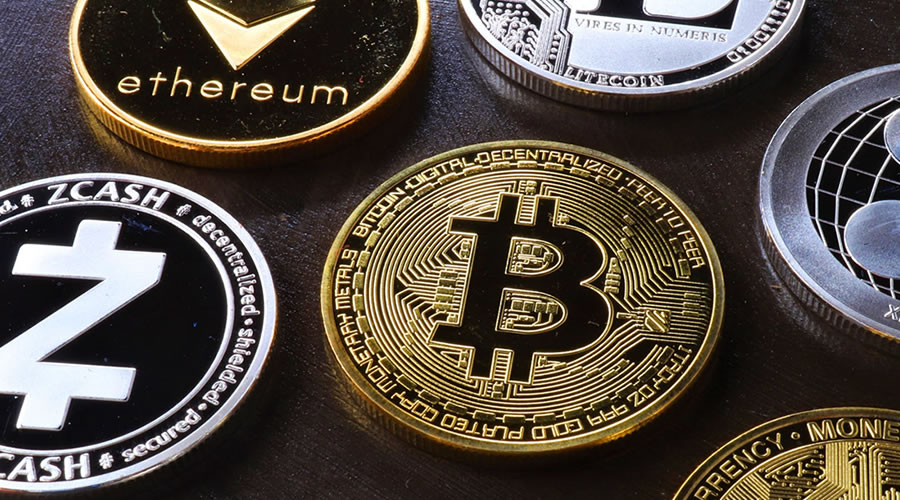 Cryptocurrency Payment Option for Bangladesh Casinos